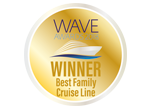 Family Cruises, Awards | MSC Cruises